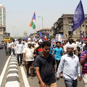 Bhima Koregaon hearings take a new turn