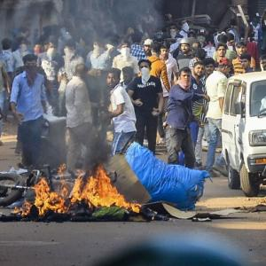 Mobile, net suspended following Mangaluru violence