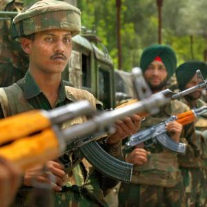 UP to woo foreign investors for its Defence corridor