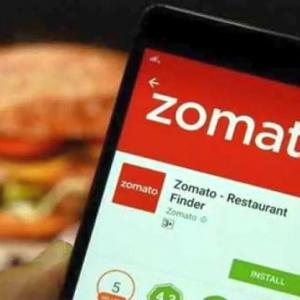 Customer cancels Zomato order over 'non-Hindu rider'