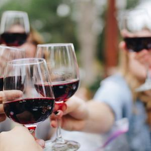 India's wine drinkers deserve better