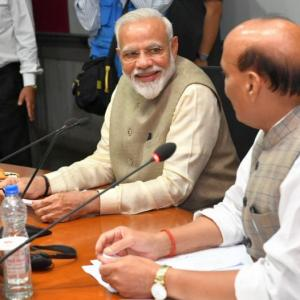 PM to set up panel to look into simultaneous polls