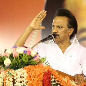 Will Stalin be kingmaker in TN?