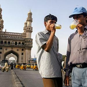 Bengaluru or Hyderabad? The best city to live in India is...