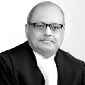 Ex-SC judge Justice P C Ghose is India's first Lokpal