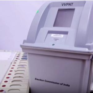 EC prepares for bigger VVPAT count on May 23