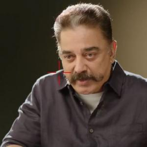 Why Kamal Haasan made the Godse remark now