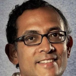 Abhijit Banerjee joins list of Indian Nobel Laureates