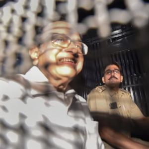 PC wanted specs, medicines, western toilet in jail