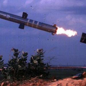 India's enemies be warned! New missile for Indian Army