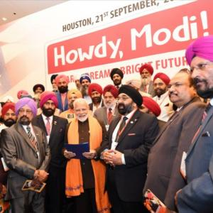 'Historic moment for Indian Americans'