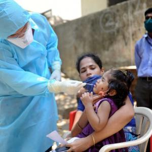 8 Mumbai measures to defeat coronavirus