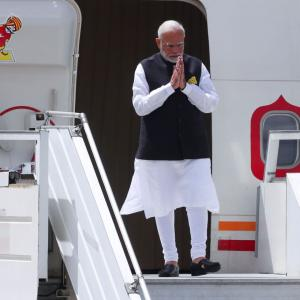 Arrival of custom-made VVIP plane for Prez, PM delayed