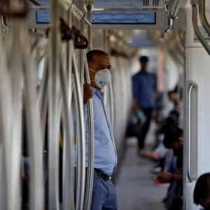 Unlock 4: Delhi Metro to resume services from Sep 7