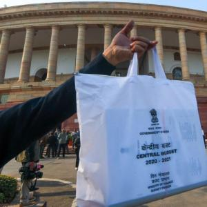 Budget 2020: What's more expensive, what's cheaper