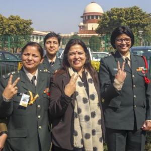 'SC judgment will uplift women across country'