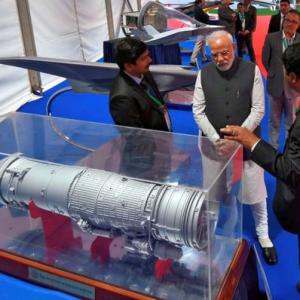 5 DRDO labs where everyone is under 35!