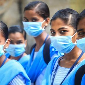 India reports 4th coronavirus death; Total up to 173