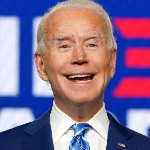 Biden breaks record for most votes in US history