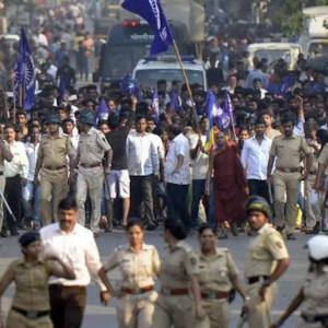 Bhima Koregaon: Hope and despair for accused