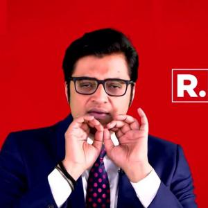 Why Arnab's TRPs will shoot up even more