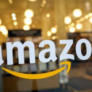 FIR lodged over hacking of Amazon customer's account