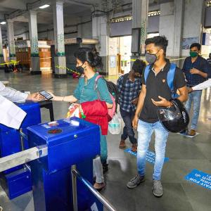 India Covid tally tops 80 lakh with 49,881 new cases