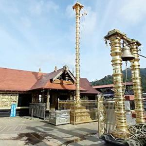 'By the year end, our temples' funds will be empty'