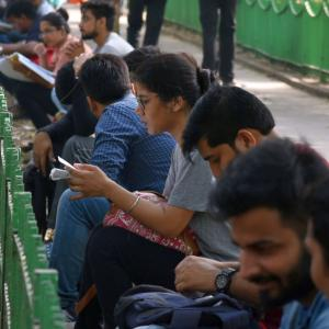 SC refuses to delay civil services exam due to COVID
