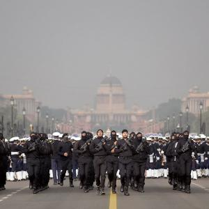 Is Republic Day truly worth a celebration?