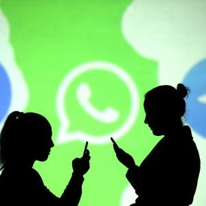 Should WhatsApp's privacy policy worry you?