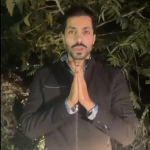 Red Fort violence: Actor Deep Sidhu named in FIR