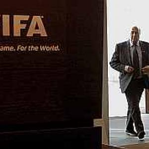 BBC makes new charges against FIFA ex-co members