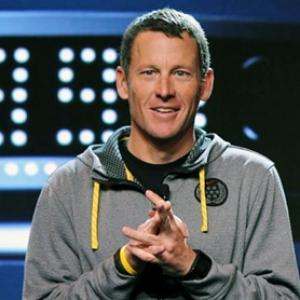 IOC not ready to move on Armstrong's Olympic medal