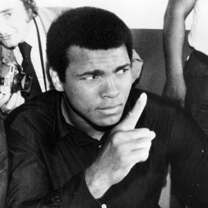 The Muhammad Ali tribute you MUST read!