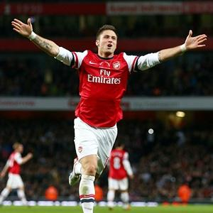 Arsenal still vulnerable despite derby boost