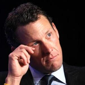 Armstrong banned for life, loses Tour de France titles