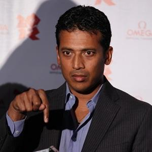 The AITA is either misinformed or delusional: Bhupathi