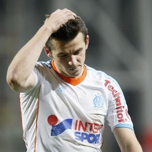 OM apologise on behalf of Barton after 'ladyboy' tweets