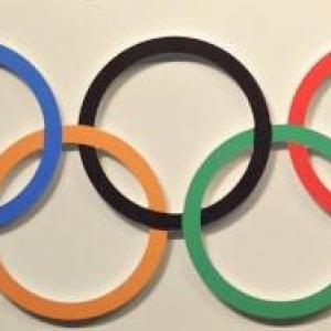 India back in Olympic fold after IOC lifts ban