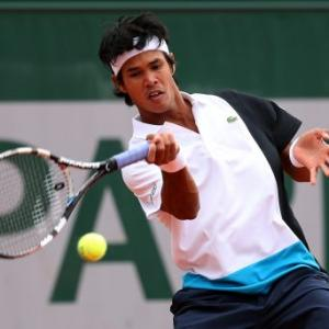 Somdev lashes out: 'Unreliable' AITA not creating a culture and system