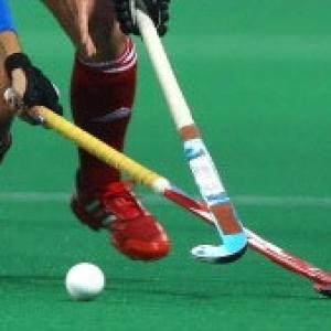 Asia Cup Hockey: Malaysia join Pakistan in semis from Pool A