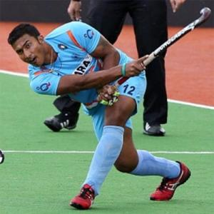 Hockey: India enter Asia Cup final, assured World Cup berth