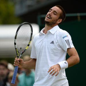 Troicki pleads innocence, to appeal to CAS against ban