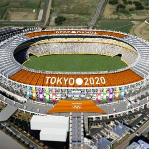 Baseball, surfing among five sports recommended for Tokyo 2020