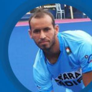Sultan of Johor Cup hockey: India edge past England in opener