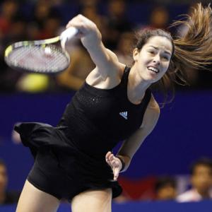 Ivanovic, Monfils lift Indian Aces to thrilling win over Mavericks in IPTL