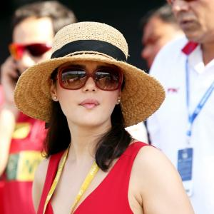 10 Bollywood celebrities who own Sports teams