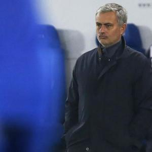 Mourinho makes big revelation, claims Manchester United job 'done deal'