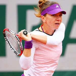 Halep awarded wildcard at Eastbourne